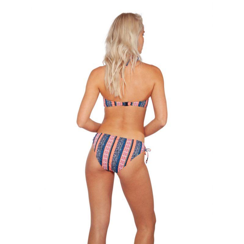 Protest Barbera 20 - Bikini femme
