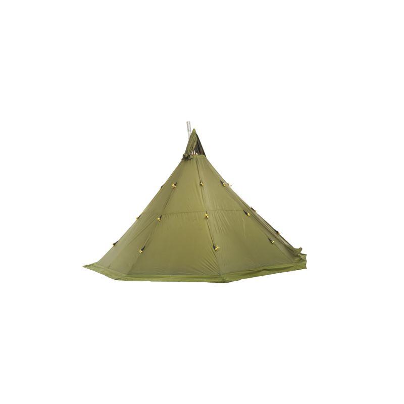 Helsport Varanger 4-6 - Tente