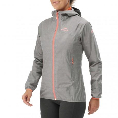 Vêtements   équipements Femme Vestes femme Vestes imperméables femme Target  Spirit Gore-Tex® Jkt W - Veste imperméable femme a7a02a8441e2