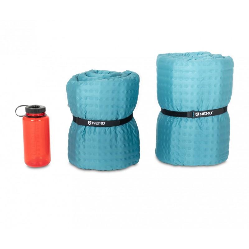 Nemo Roamer XL Wide - Matelas