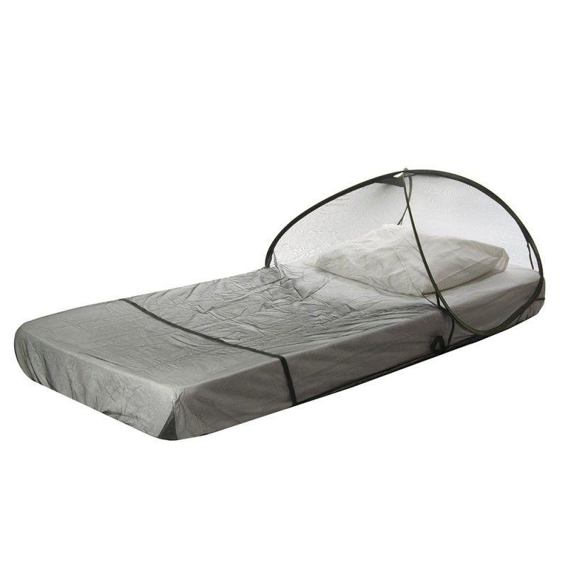 Care Plus Mosquito Net - Pop-Up Dome Durallin - Moustiquaire