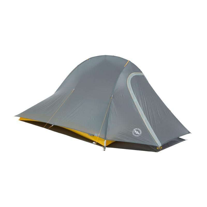 B/âtons de Trekking 3 Sections t/élescopiques r/églables B/âton de Randonn/ée avec Suspension Syst/ème de Verrouillage pour Alpinisme Camping Aventure Randonn/ée Backpacking