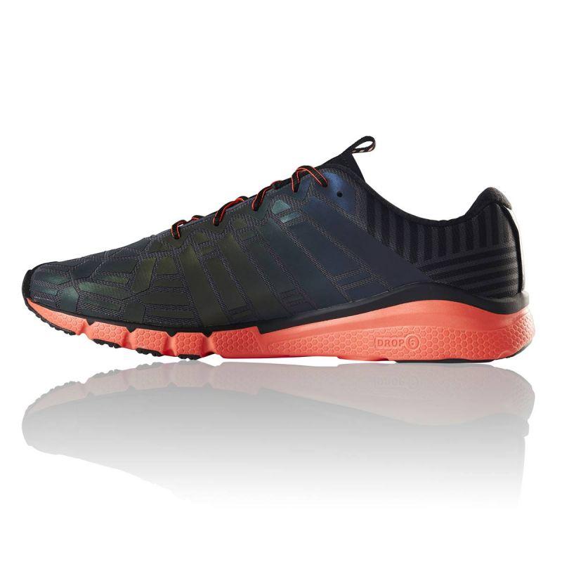 Salming Speed 8 - Chaussures running homme
