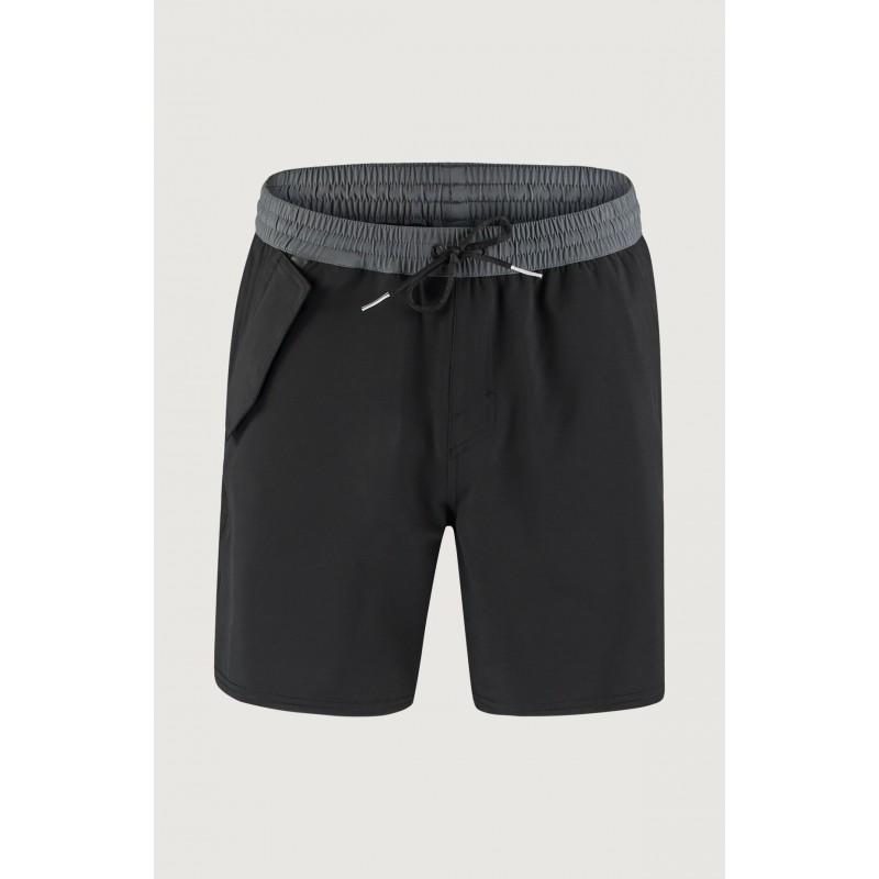 O'Neill Wp-Pocket Shorts - Short de bain homme