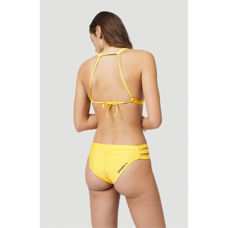 O'Neill Superkini Bikini Top - Maillot de bain femme
