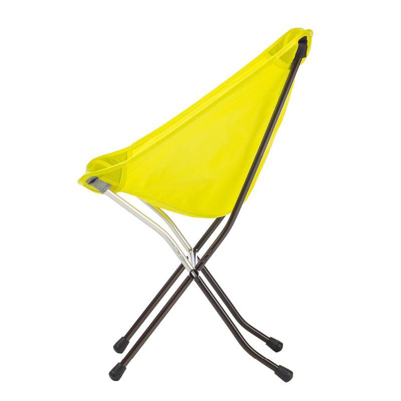 Big Agnes Skyline UL Chair - Chaise pliante