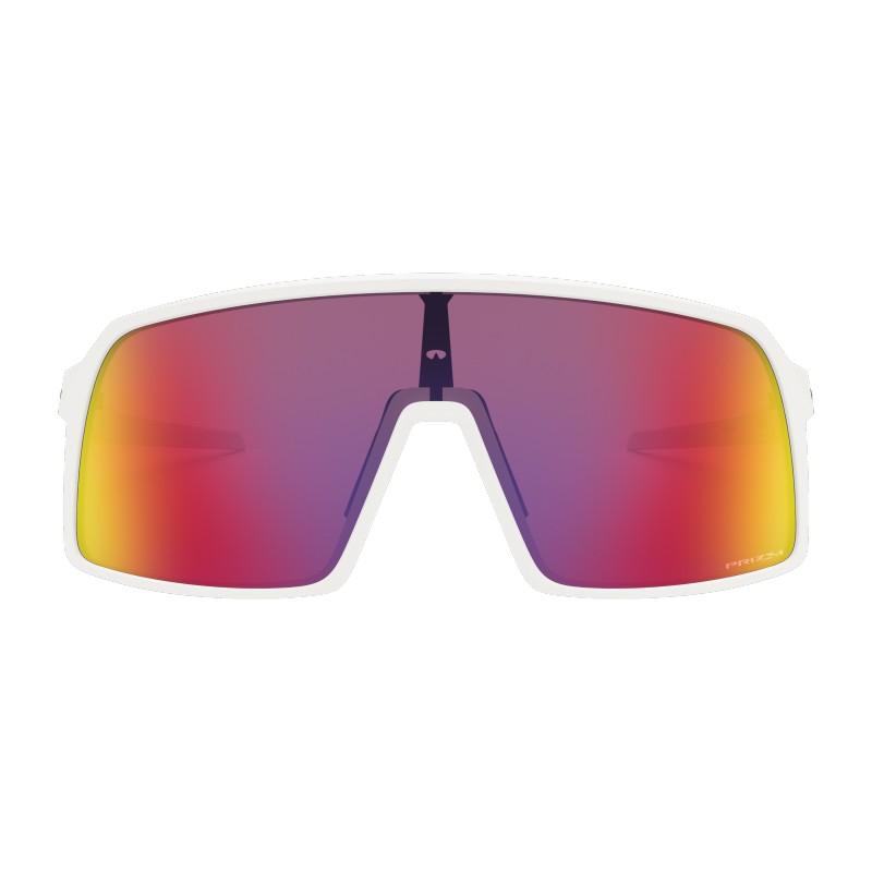 Oakley Sutro - Lunettes de soleil