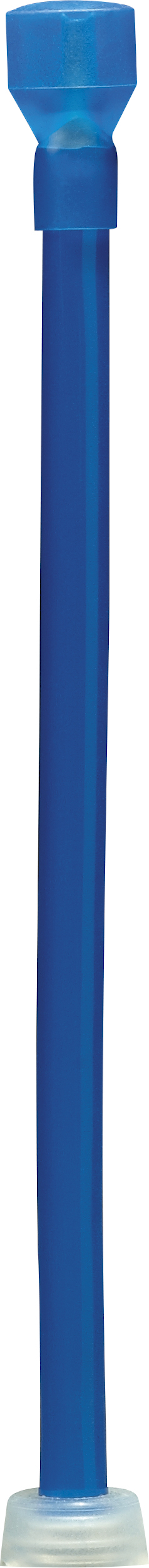 Camelbak Flask Tube Adapter pour gourdes Quick Stow - Pipette