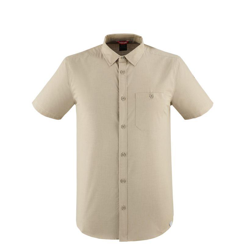 Lafuma Ruck Shirt Ss - Chemise randonnée homme