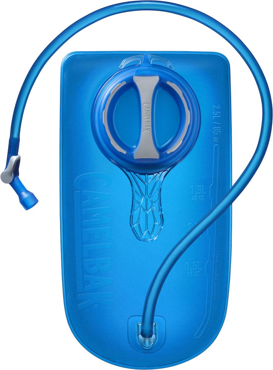 Camelbak Crux- 2 L - Poche à eau