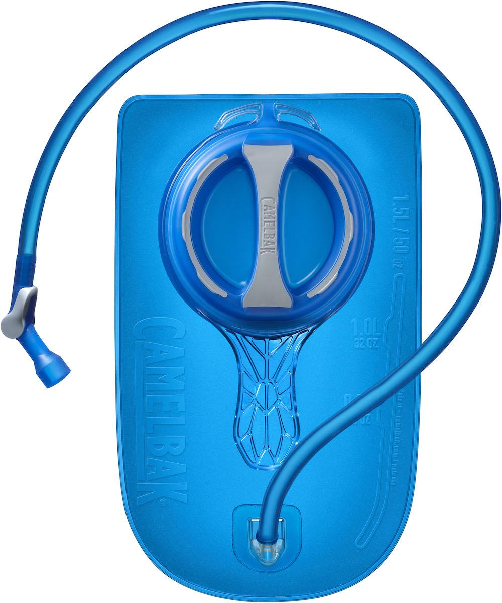Camelbak Crux- 1,5 L - Poche à eau