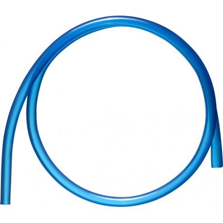 Camelbak Tuyau de remplacement Pure Flow pour poche à eau Antidote