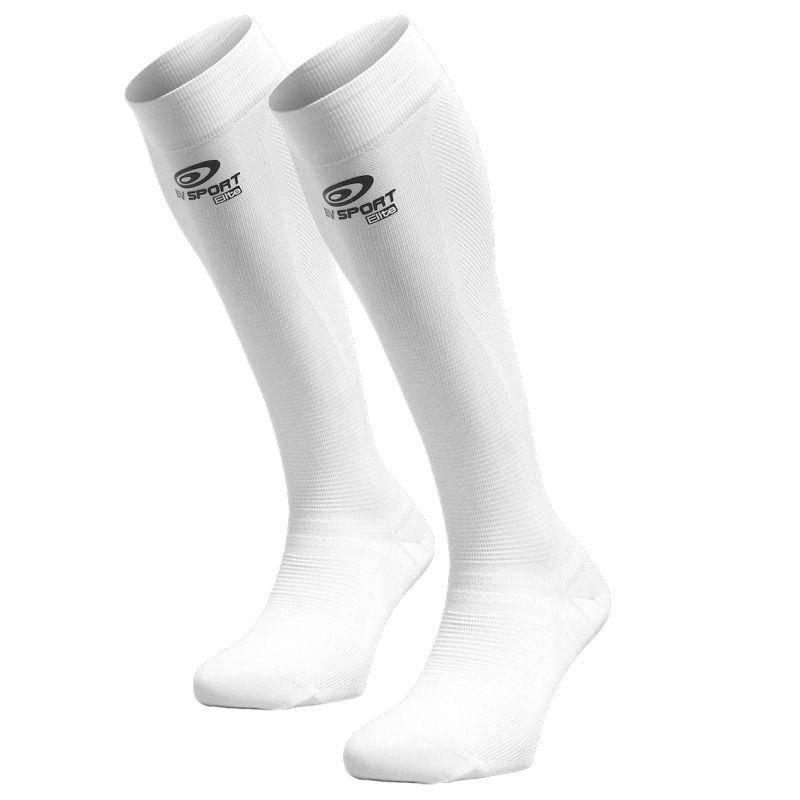 BV Sport ProRecup® Elite - Chaussettes de récupération