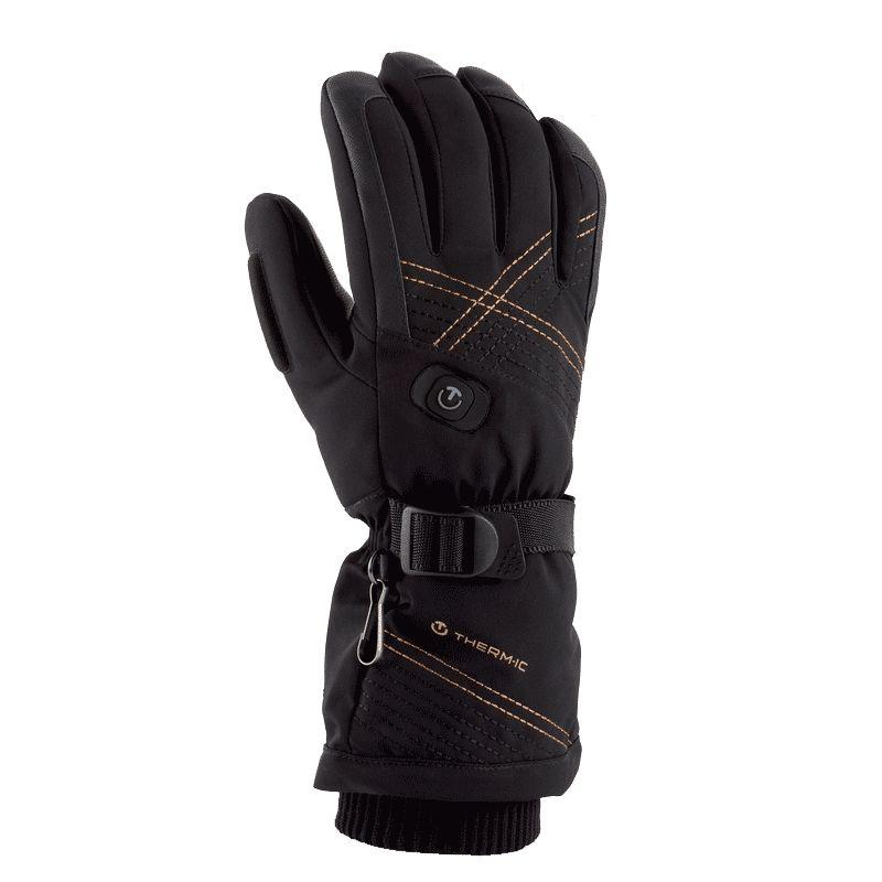 Therm-Ic Ultra Heat Glove - Gants chauffants Femme