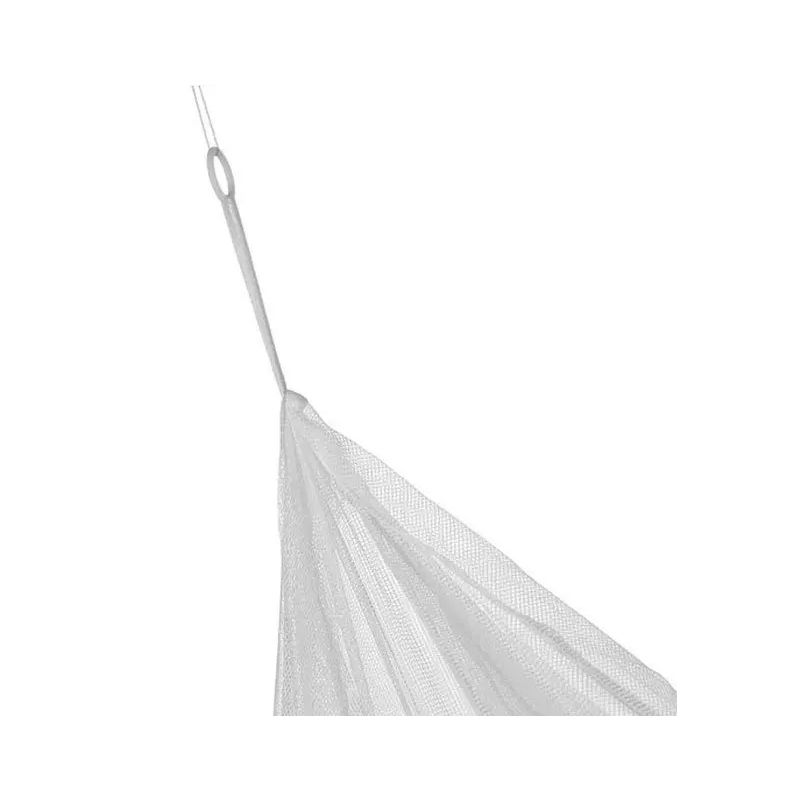 Care Plus Mosquito Net - Light weight Bell Durallin - Moustiquaire