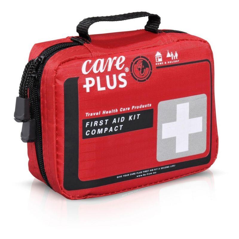Care Plus First Aid Kit - Compact - Trousse de secours