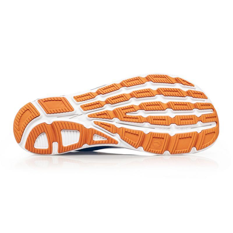 Altra Torin Plush 4 - Chaussures running homme