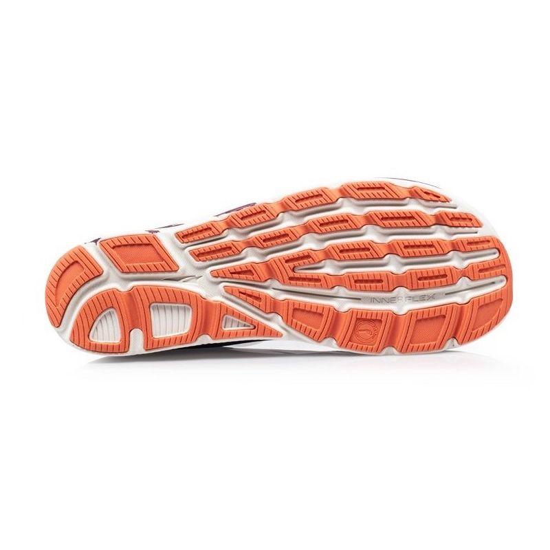 Altra Torin Plush 4 - Chaussures running femme