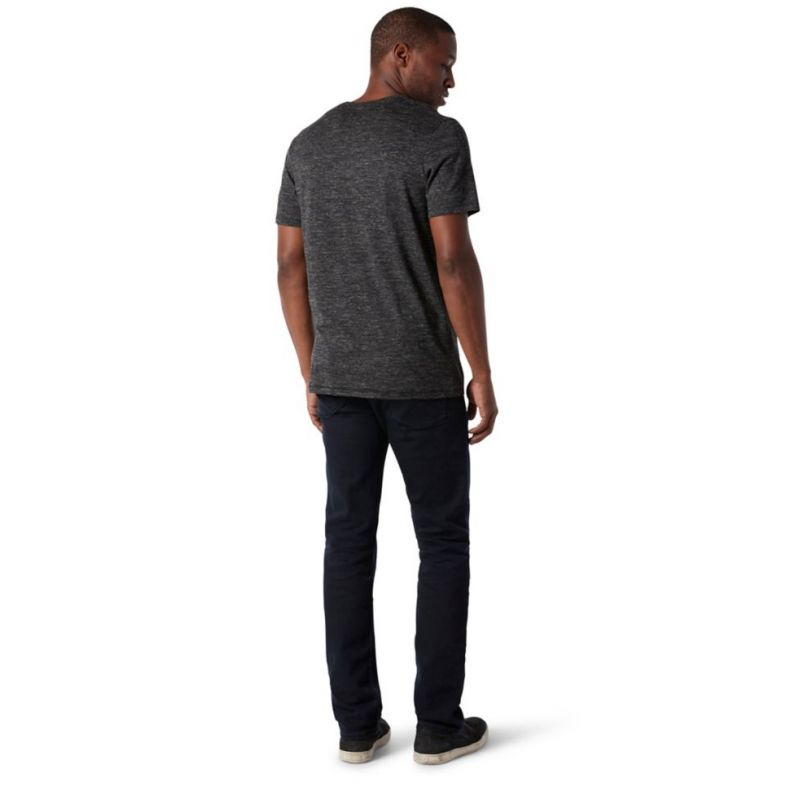 Smartwool Everyday Exploration Pocket Tee - T-shirt homme