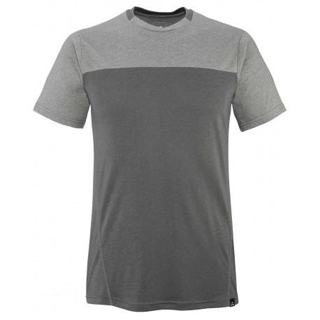 Eider Kidston Mix - T-shirt randonnée homme eb1495152758