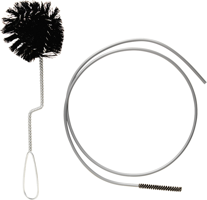 Camelbak Kit nettoyage poche à eau Cleaning Brush Kit