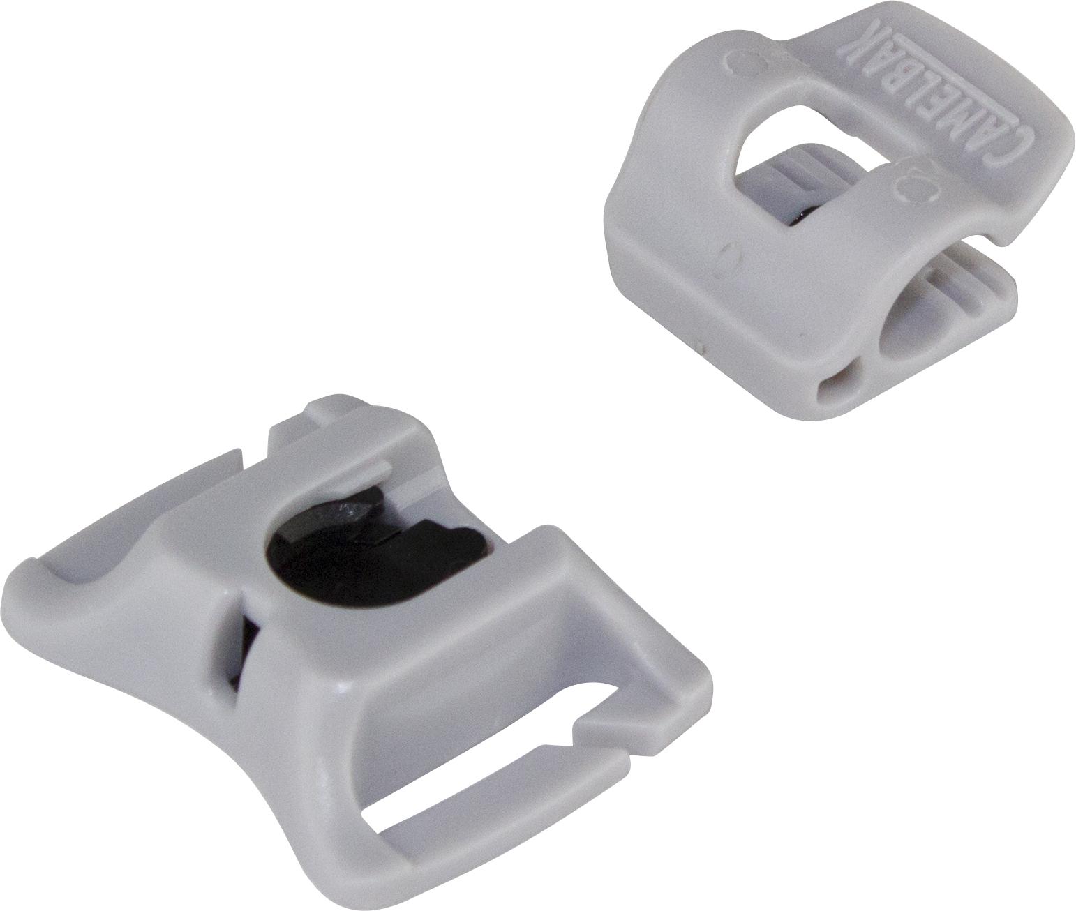 Camelbak Attache magnétique pour tuyau d'hydratation