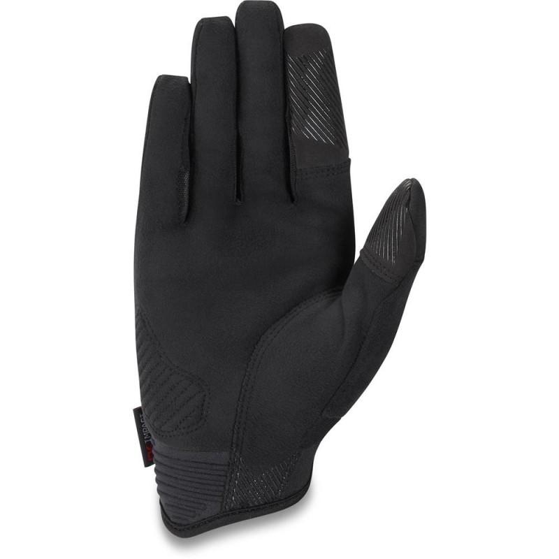 Dakine Sentinel Glove - Gants VTT homme