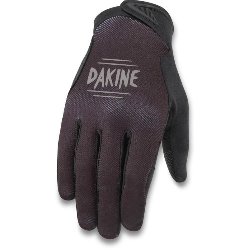 Dakine Syncline Gel Glove - Gants VTT homme