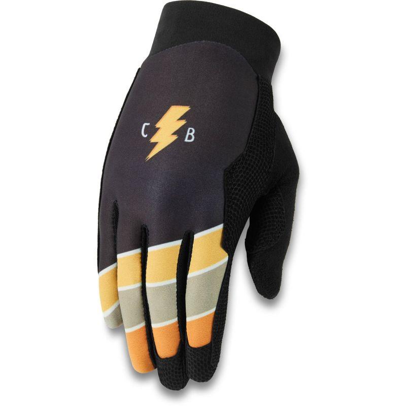 Dakine Thrillium Glove - Gants VTT femme