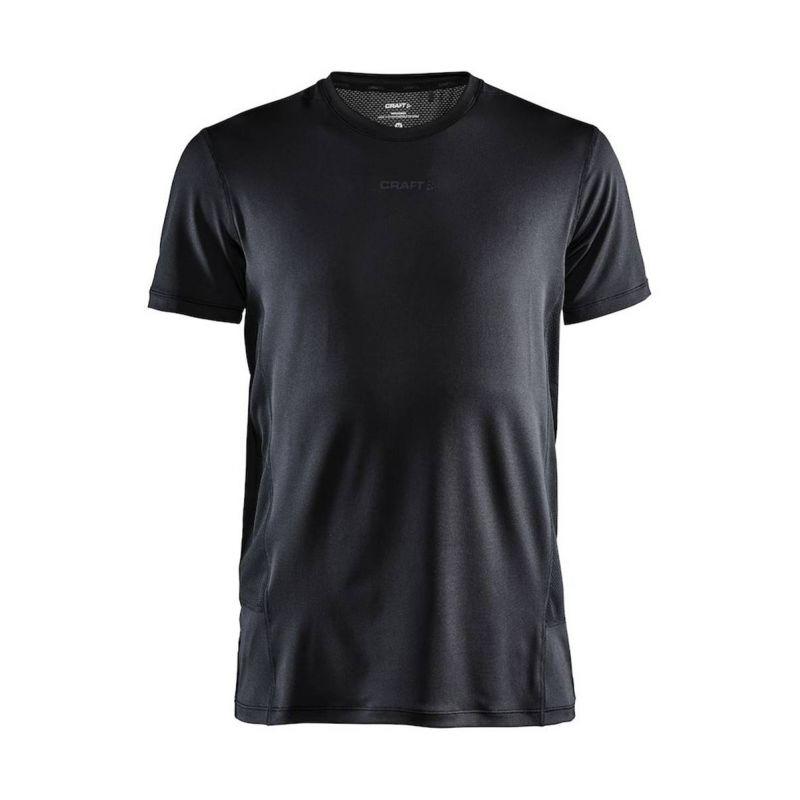 Craft Essence adv - T-shirt homme