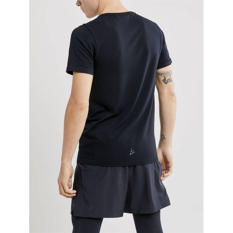 Craft Fuseknit Light - T-shirt homme