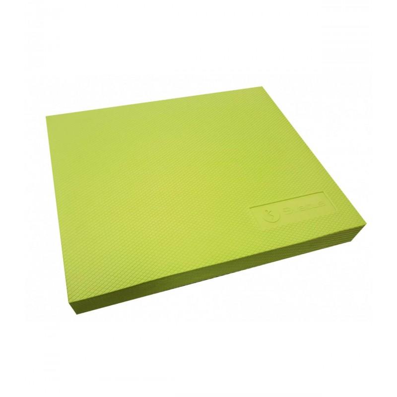Sveltus Balance pad - Planche d'équilibre