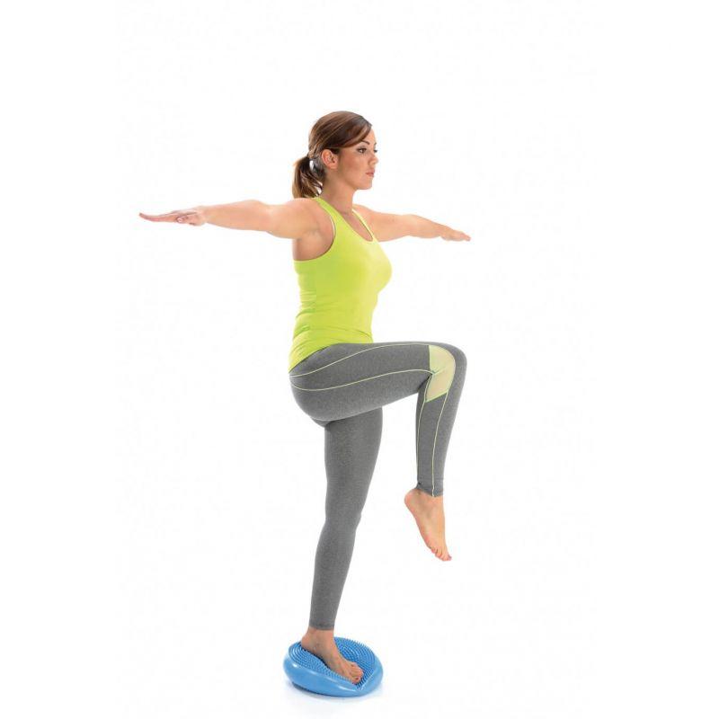 Sveltus Base picots - Planche de propriosception