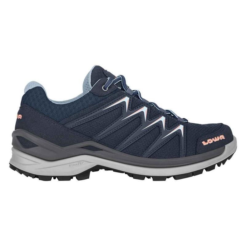 Lowa Innox Pro GTX Lo Ws - Chaussures randonnée femme