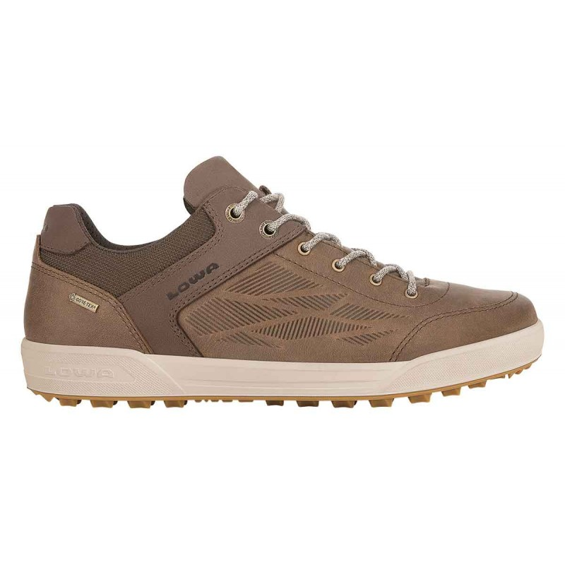 Lowa Oakland GTX - Chaussures randonnée homme