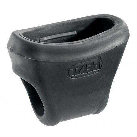 Petzl 10 protections String pour sangles 25  30 mm Taille unique