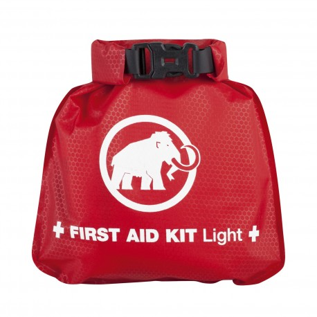 Mammut First Aid Kit Light - Trousse de secours