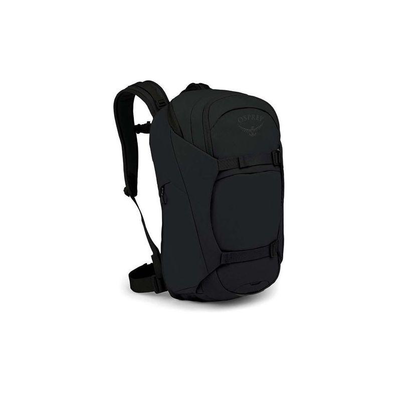 Osprey Metron - Sac à dos