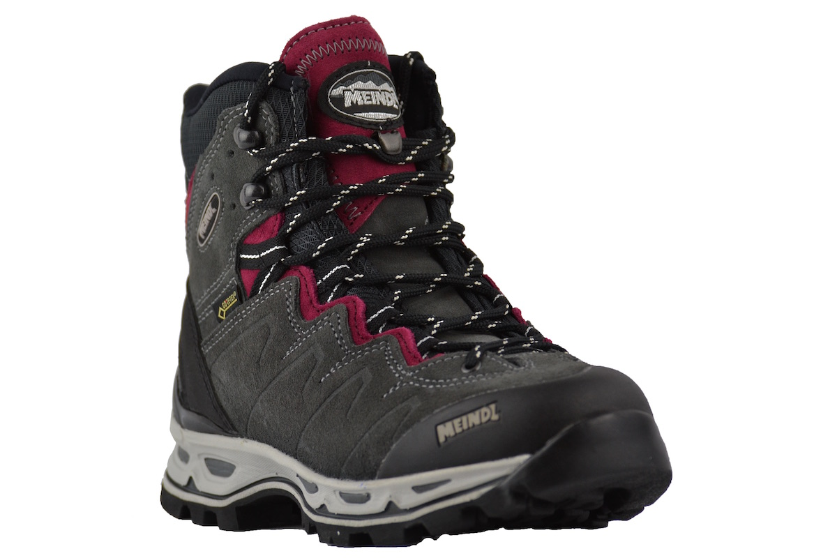 Meindl Minnesota Lady Pro GTX® - Chaussures trekking femme