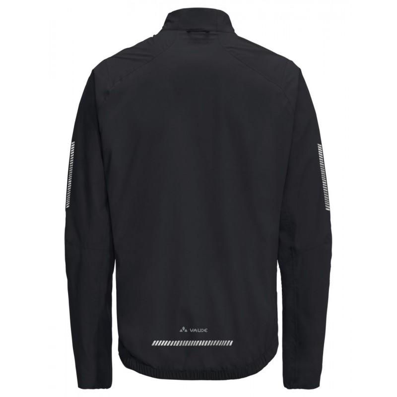 Vaude Vatten Jacket - Veste imperméable homme