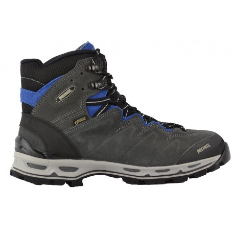 Minnesota Pro GTX® - Chaussures trekking homme