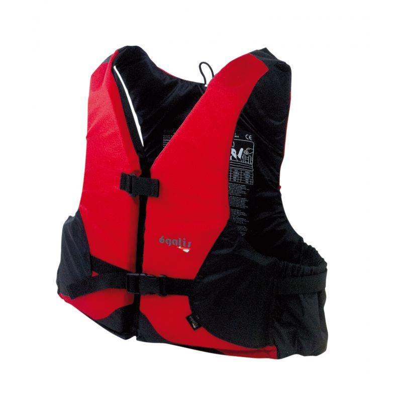 Tahe Outdoor Brantome II - Gilet kayak