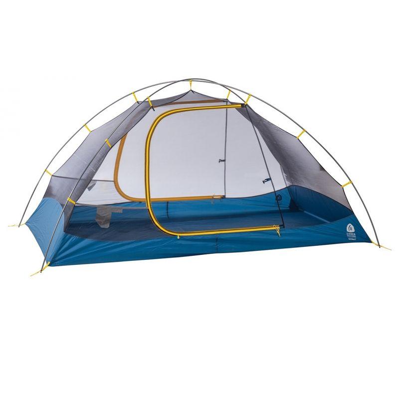 Sierra Designs Full Moon 2 - Tente