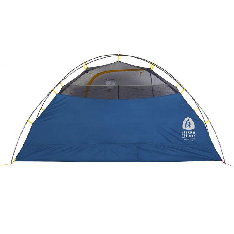 Sierra Designs Summer Moon 2 - Tente