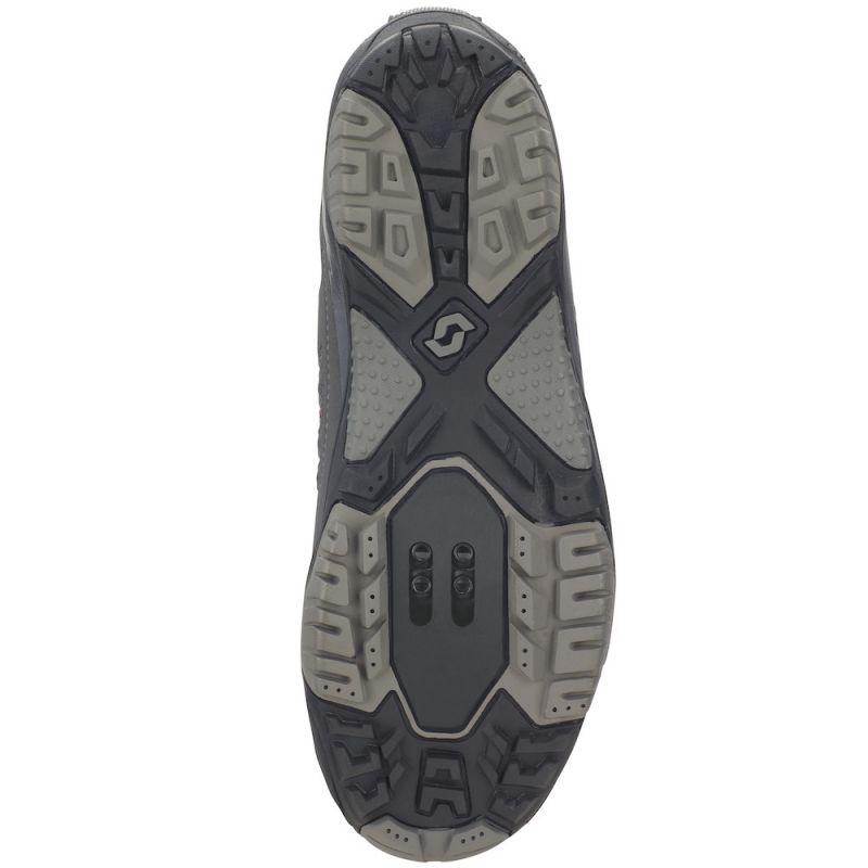 Scott Crus-R Boa - Chaussures VTT homme