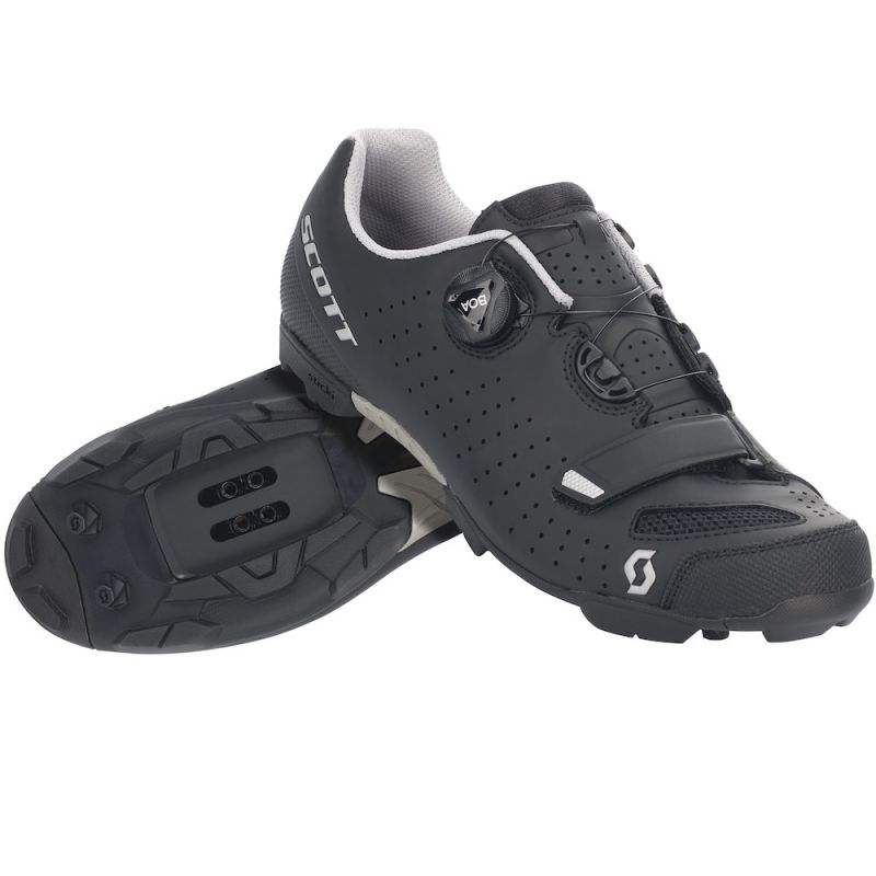 Scott MTB Comp Boa - Chaussures VTT homme