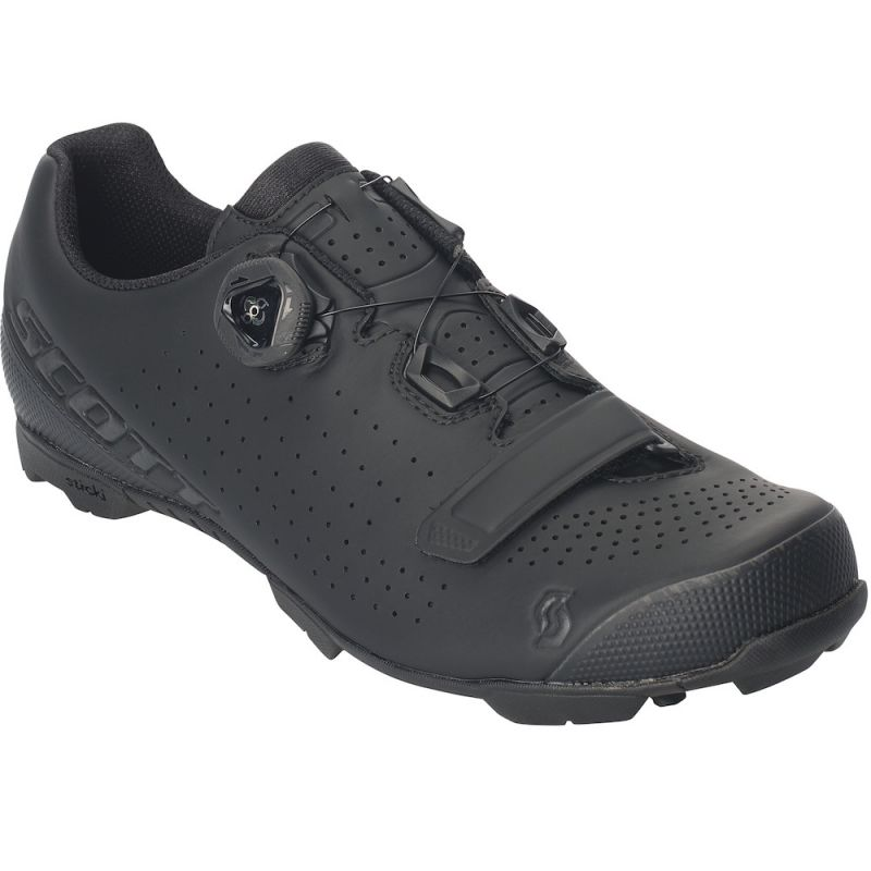 Scott MTB Vertec Boa - Chaussures VTT homme