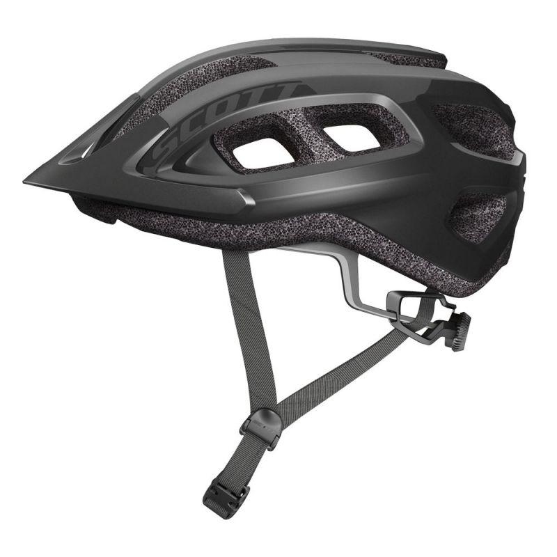 Scott Supra (CE) - Casque vélo