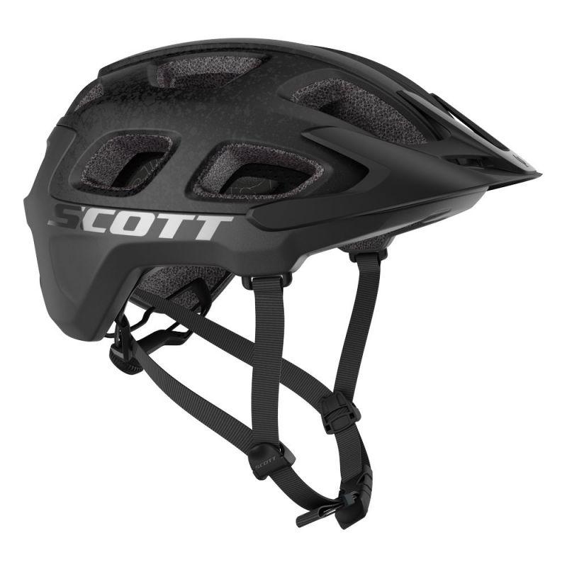 Scott Vivo Plus (CE) - Casque VTT