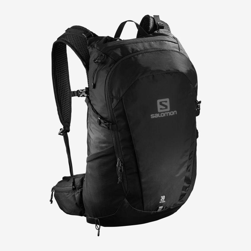 Montane Trailblazer 30 - Sac à dos randonnée